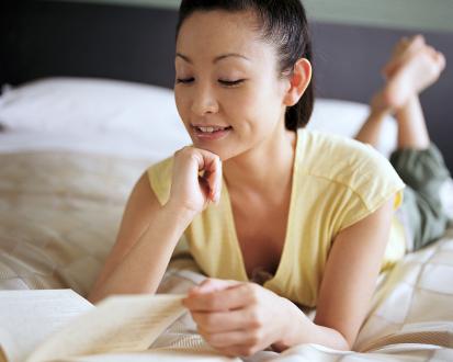 psycholog intimita psychoterapie anděl