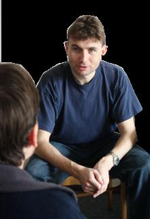 psychoterapie kulhánek
