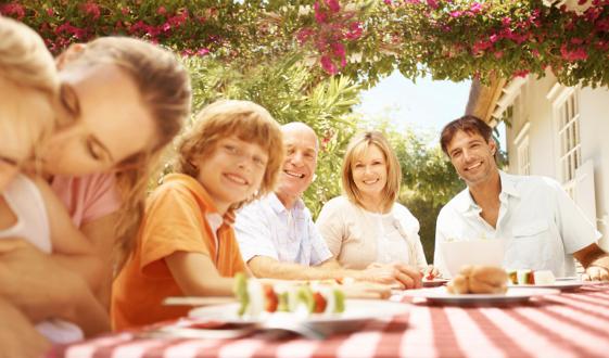 psychoterapie rodinná terapie anděl
