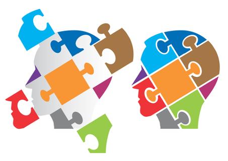 psychologie-puzzle.png