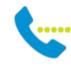 psychologická pomoc po telefonu