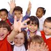 dětský psycholog škola psychoterapie