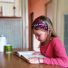 děti psycholog
