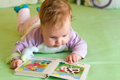dětský psycholog volná výchova dětí