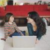 internet děti psycholog psychoterapie