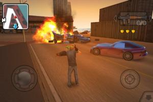 a2fce314a Jak souvisí agresivita s hraním počítačových her – nové poznatky ...