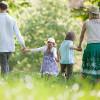 dětský psycholog výchova dětí volná