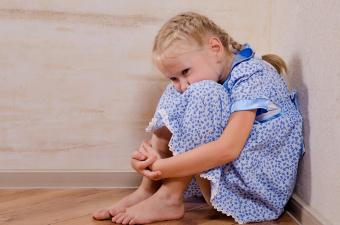 dětský psycholog psychoterapie