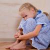 dětský psycholog