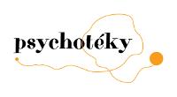 www.psychoteky.cz