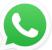 krizová pomoc přes whatsapp