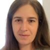 Horváthová psycholog